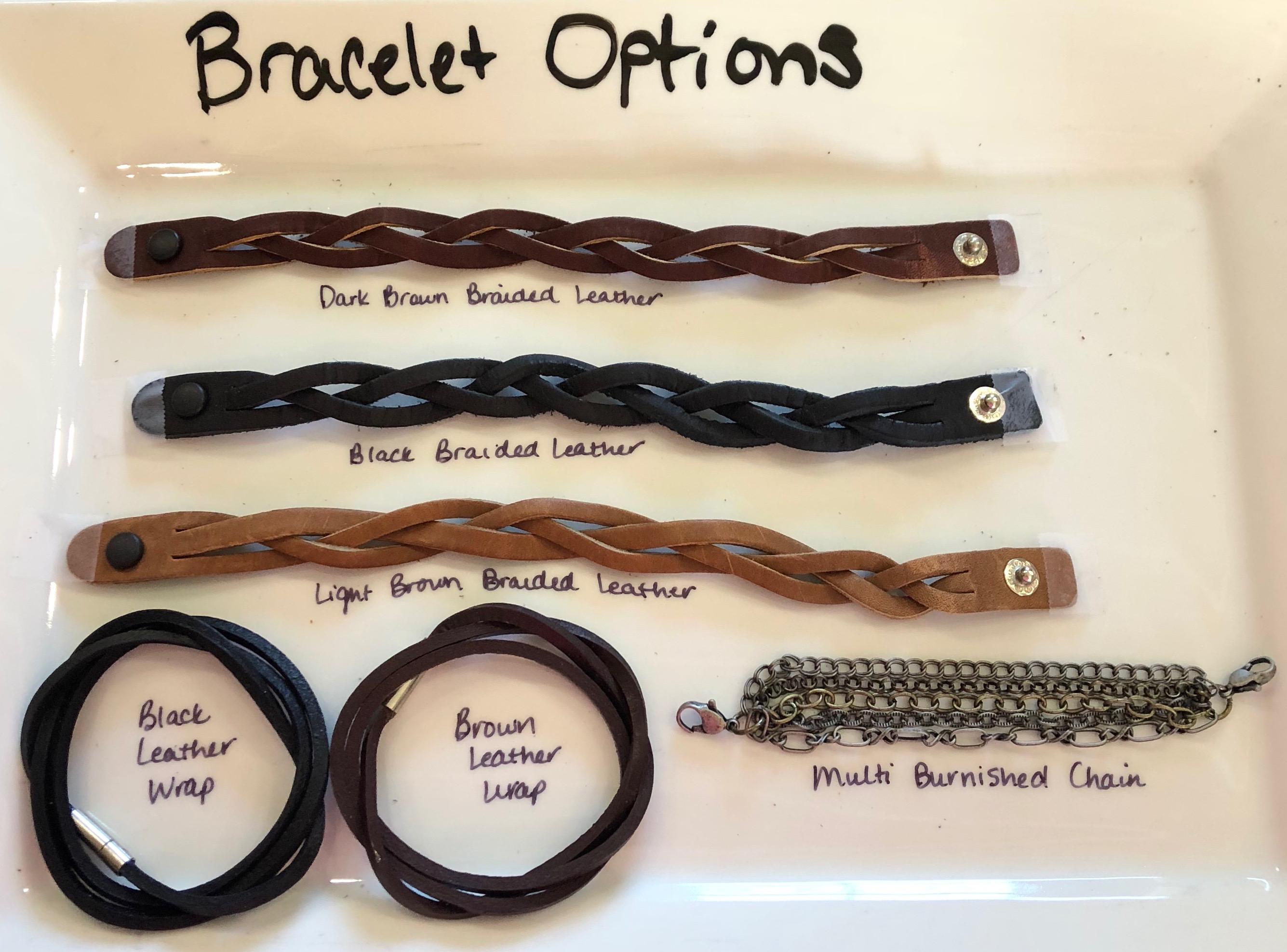 bracelet-options.jpg