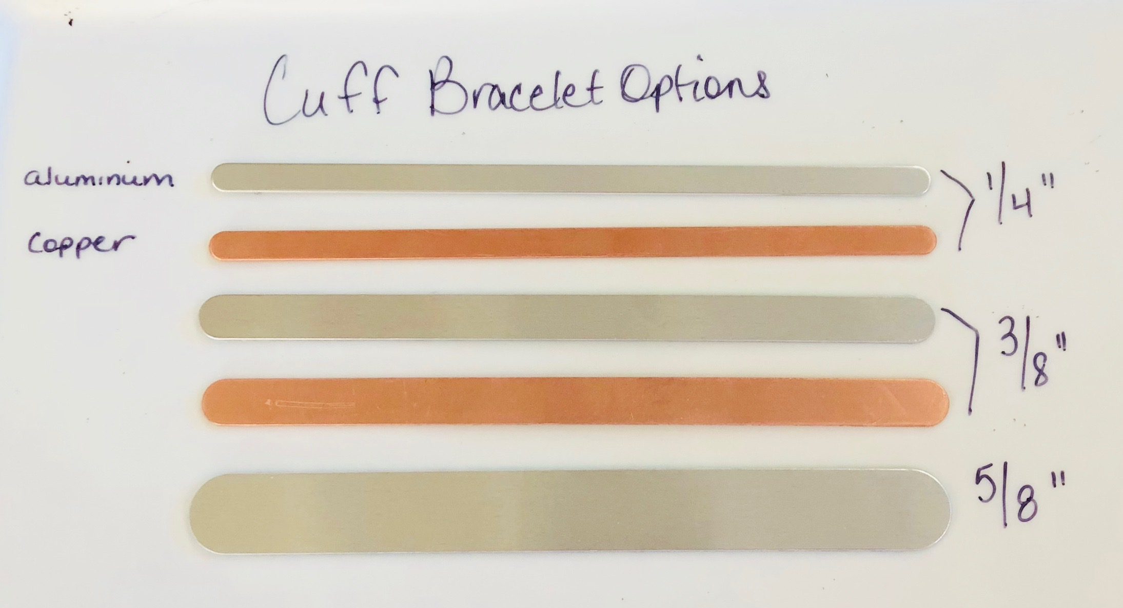cuff-bracelet-options.jpg