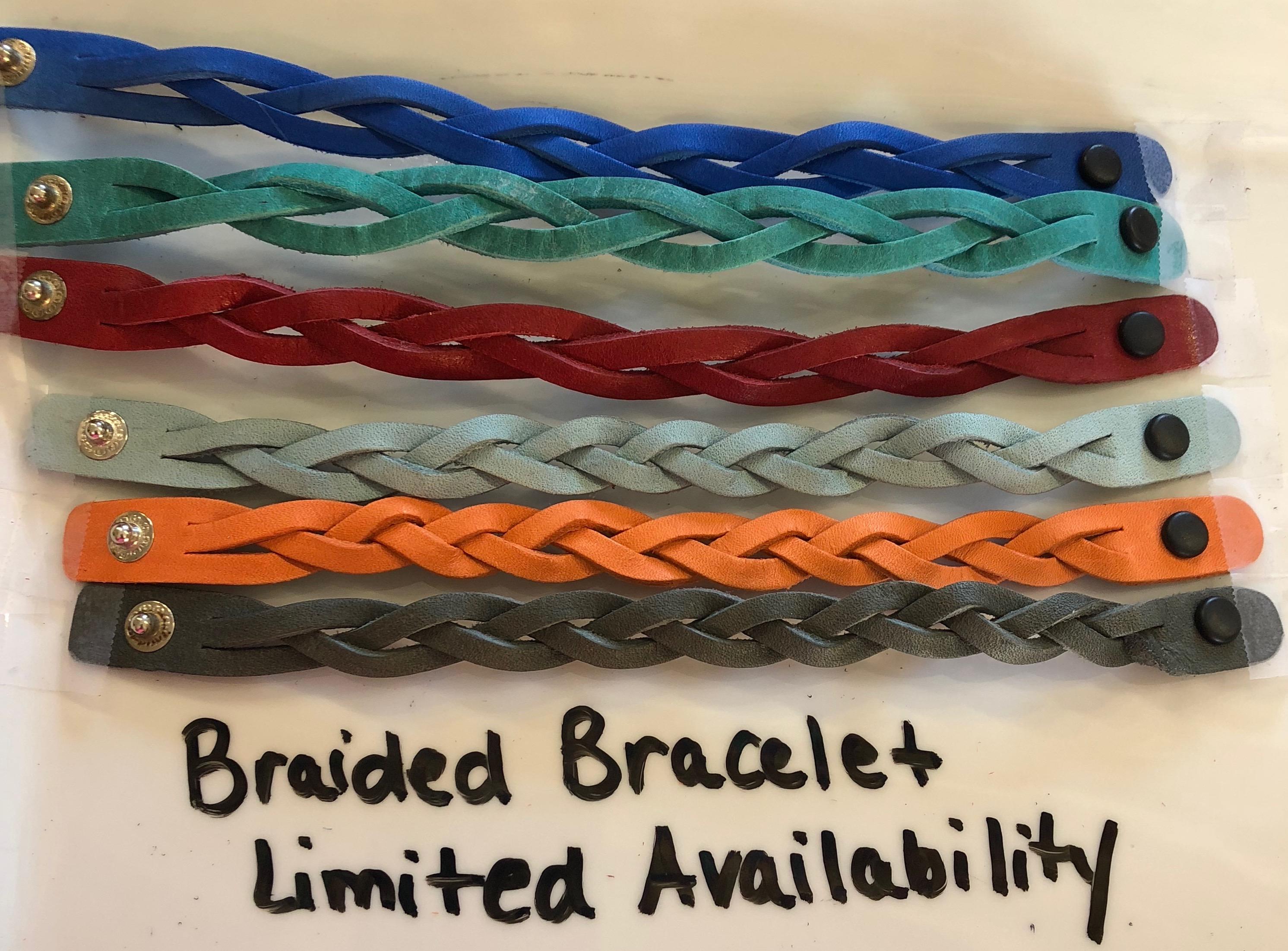 limited-bracelets.jpg